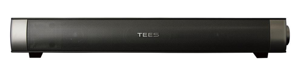 2.0ch TVサウンドバースピーカー TSS-BR20
