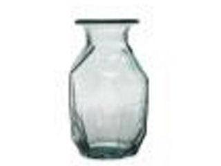 バレンシアグラス 折紙ボトル 16cm