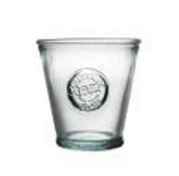 バレンシアグラス カップ 各種