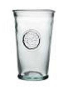 バレンシアグラス カップ 300cc