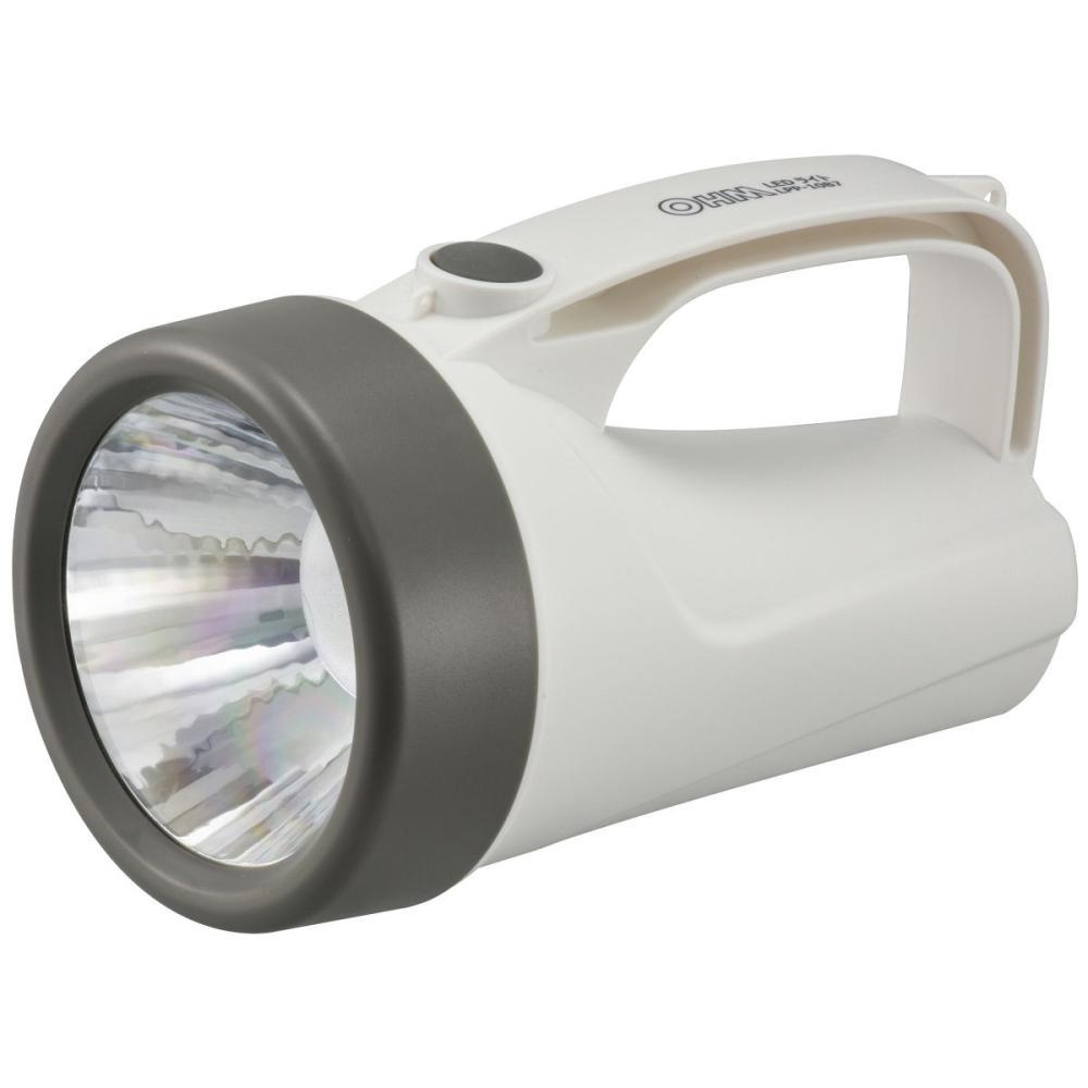 LED強力ライト 単3電池仕様