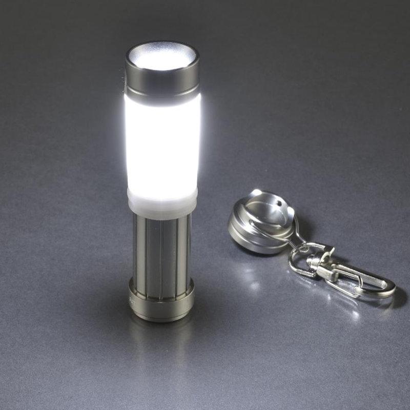 LEDキーライトらくらく ML02A5