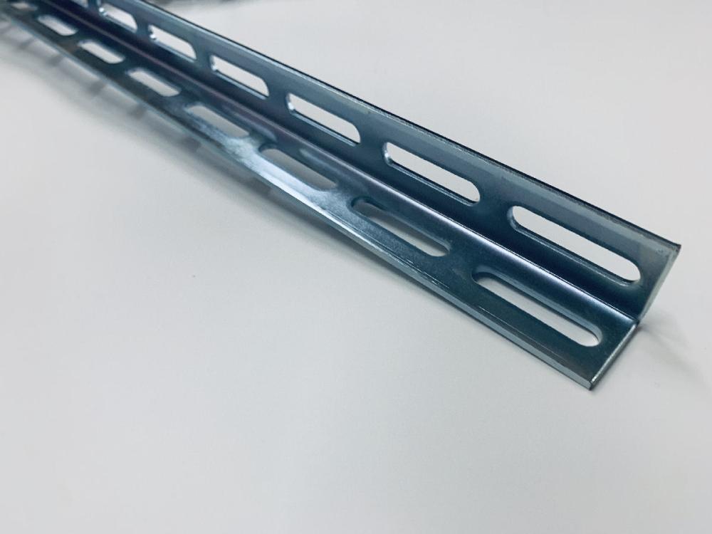 アングル40-40 1800mm