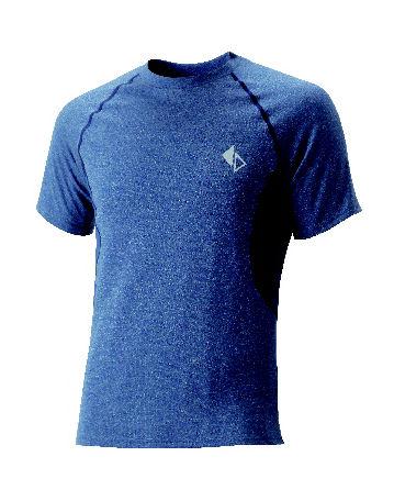 軽量速乾Tシャツ 半袖 各種