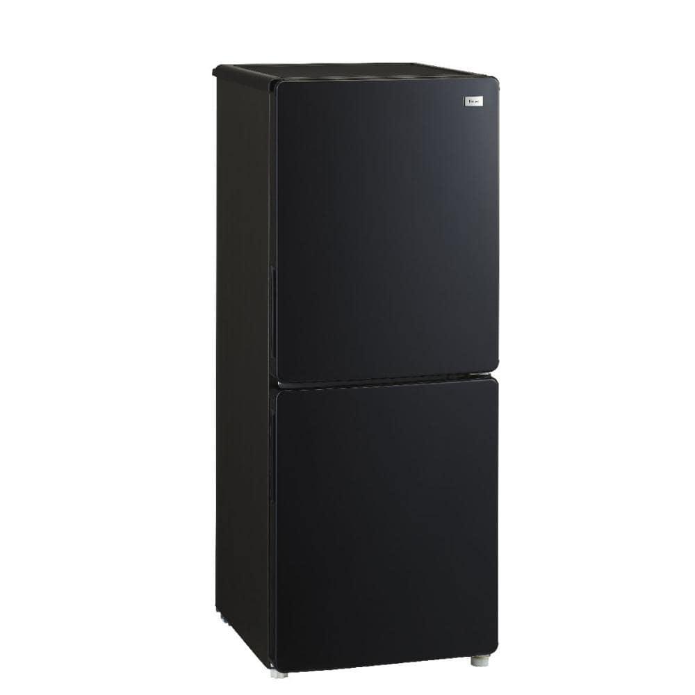 ハイアール 148L 2ドア冷蔵庫 各種
