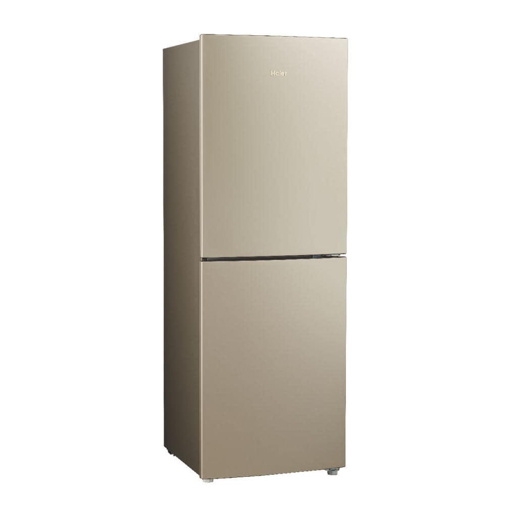 ハイアール 218L 2ドア冷蔵庫 各種