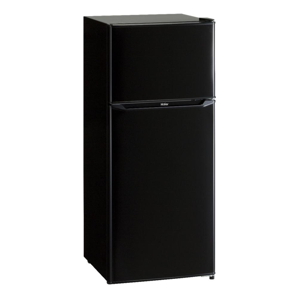 ハイアール 130L 2ドア冷蔵庫 各種