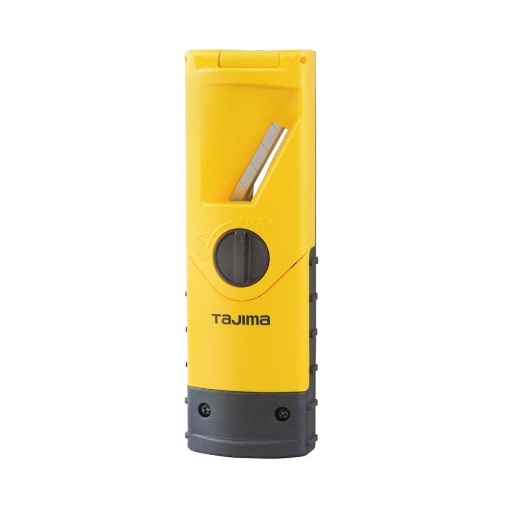 タジマ(TJMデザイン) ボードカンナ180 V45   TBK180-V45