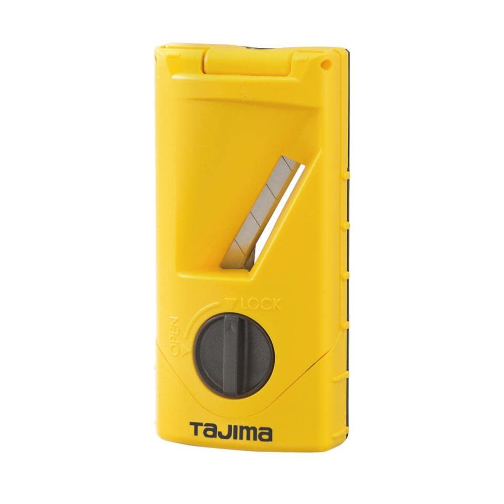 タジマ(TJMデザイン) ボードカンナ120 V45    TBK120-V45