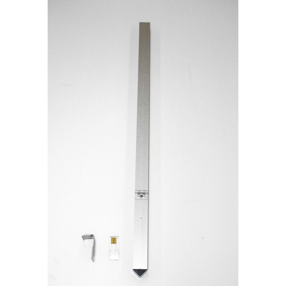 ルシアスF用F03型自由柱 ステン 13共通 各種
