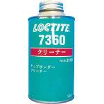 ロックタイト 接着剤クリーナー 7360 500ml_