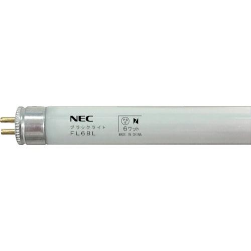 NEC 特殊蛍光ランプ_