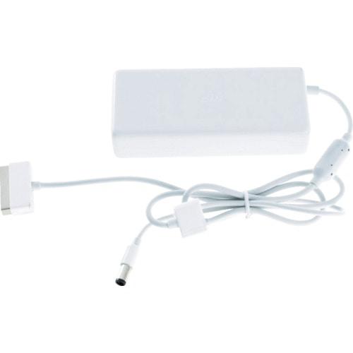 DJI PHANTOM4 NO.9 100W充電器(ACケーブルなし)_