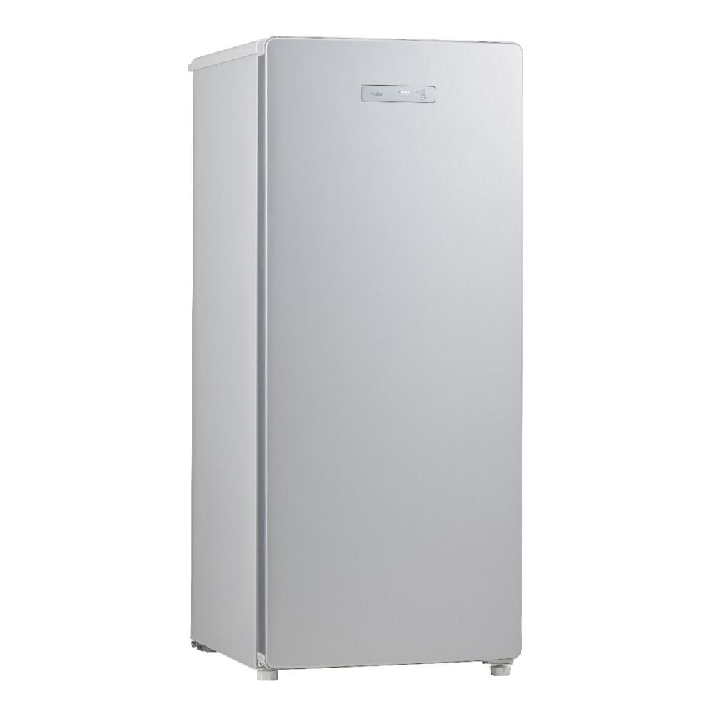 ハイアール 1ドア冷凍庫 各種