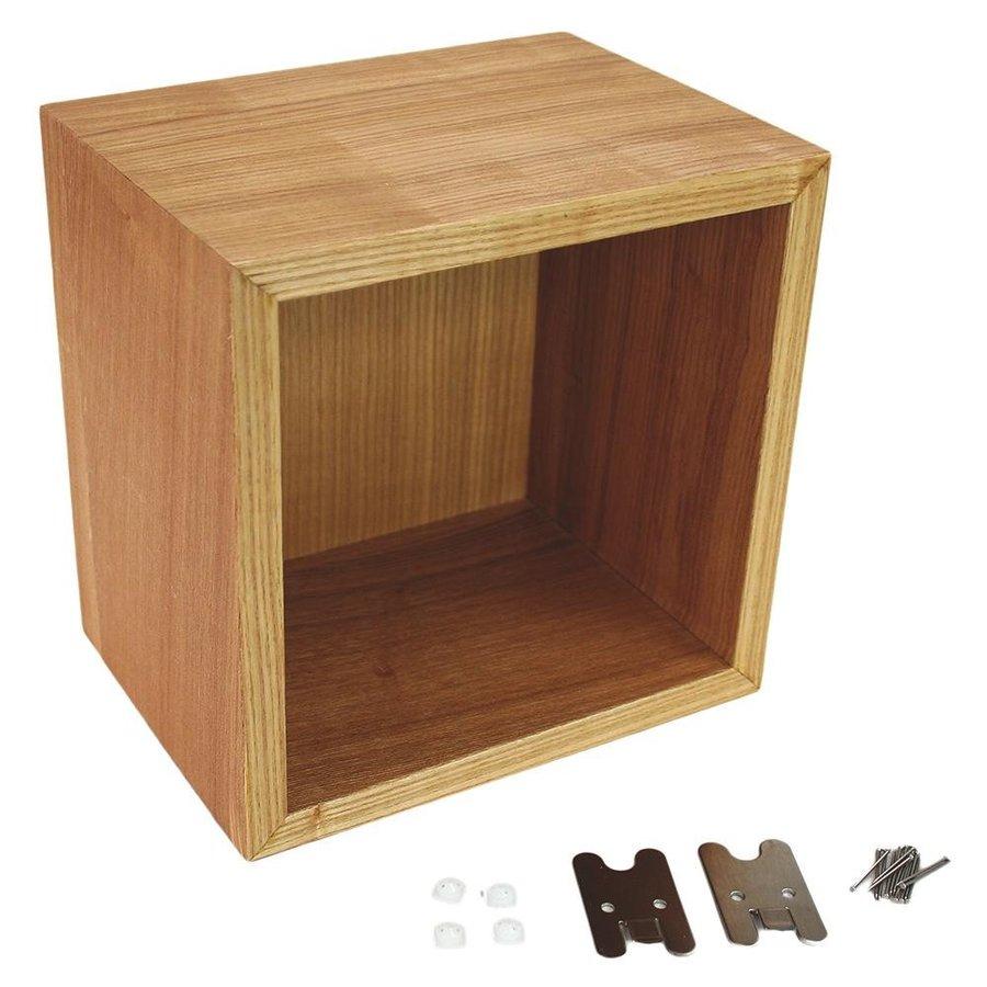 石膏ボード用 壁掛けボックス 各種
