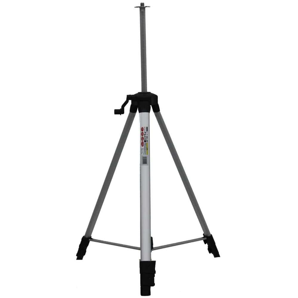 レーザー墨出器用三脚 1.8m