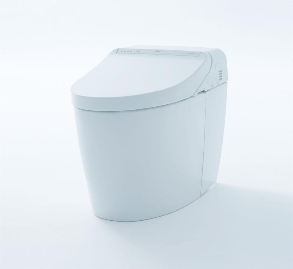 TOTOネオレスト DHタイプDH1 ホワイト 200芯タイプ(寒冷地)