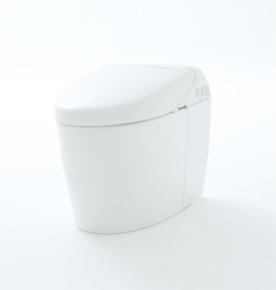 TOTOネオレスト RHタイプRH1 ホワイト 200芯タイプ