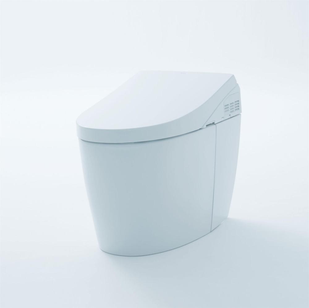 TOTOネオレスト AHタイプAH1 ホワイト 200芯タイプ
