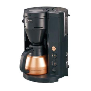 象印 全自動コーヒーメーカー EC-RS40-BA