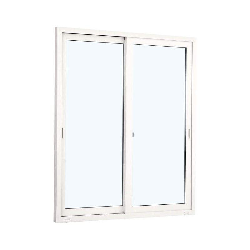 引違い窓 プラマードH 幅1690×高さ1870mm 各種