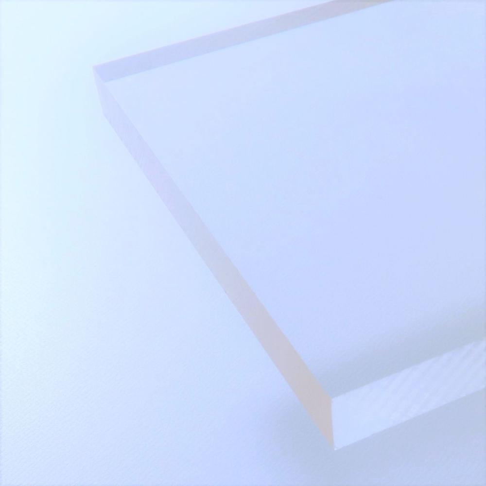 アクリル建材 1830×915×10mm 透明