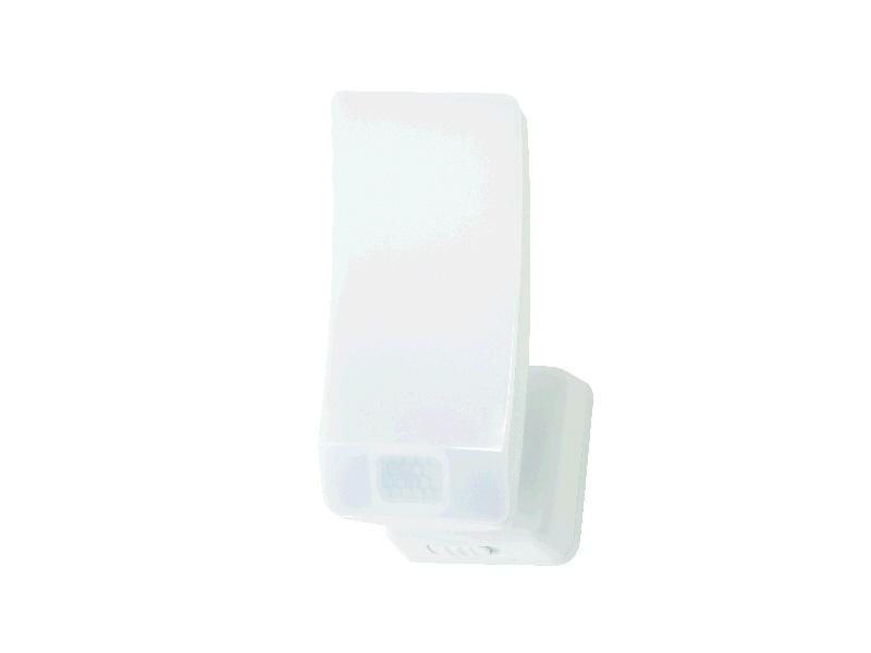 乾電池式センサーライト 100ルーメン ホワイト SRP