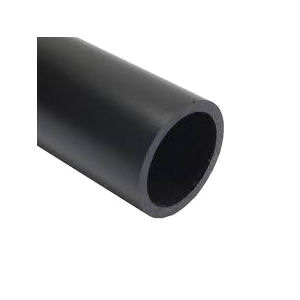 ブラック パイプ 径32 各種