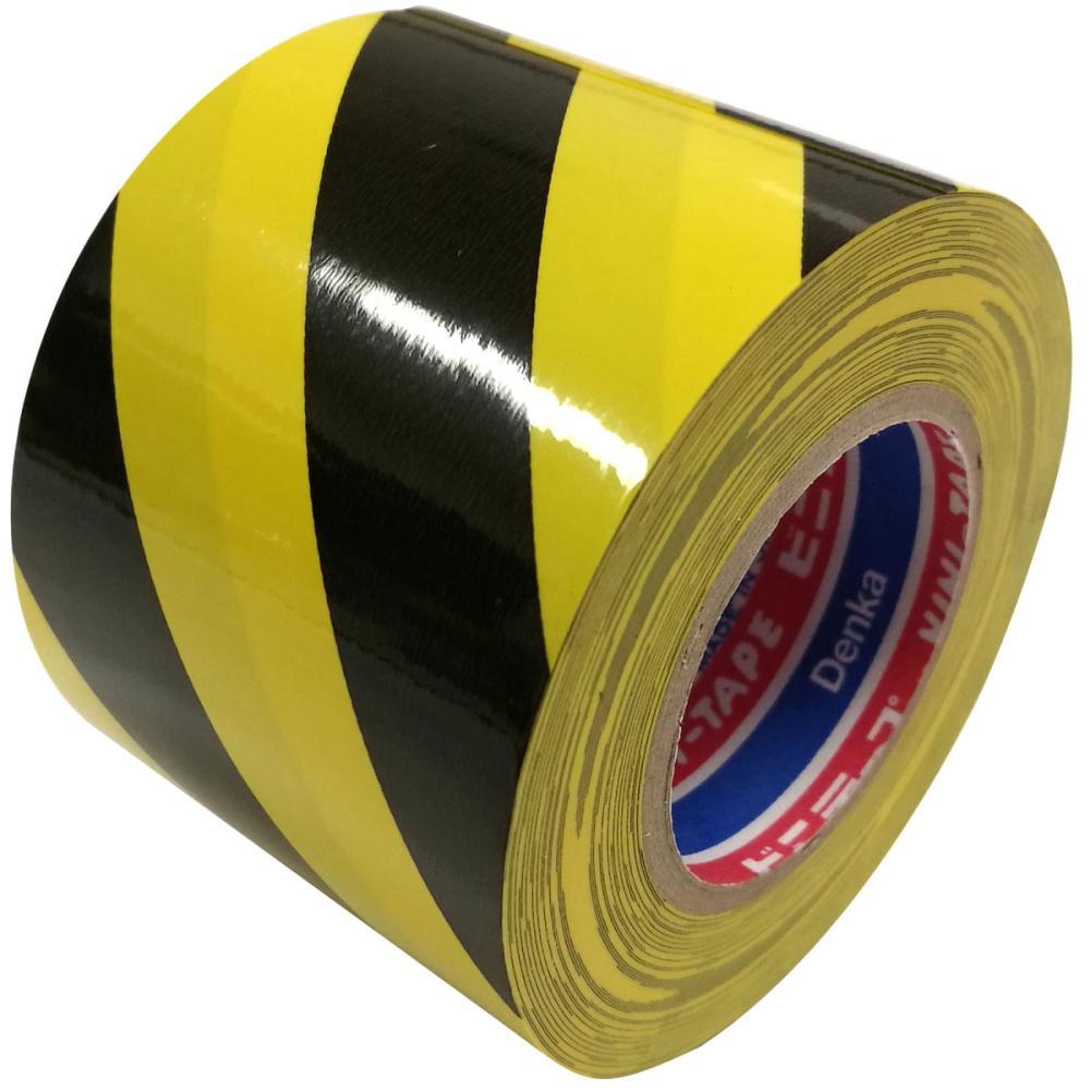 ビニトラテープ 各種