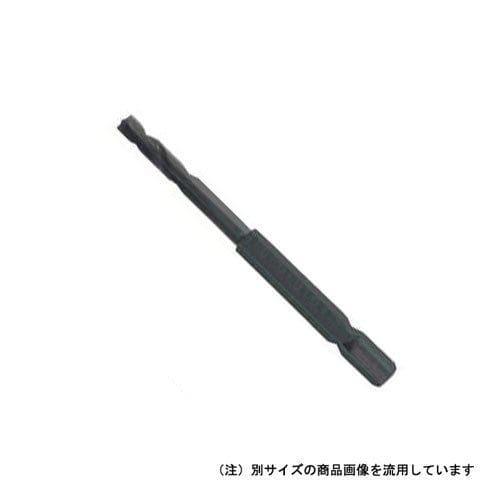 三菱 鉄工ドリル10本 シンニング 各種