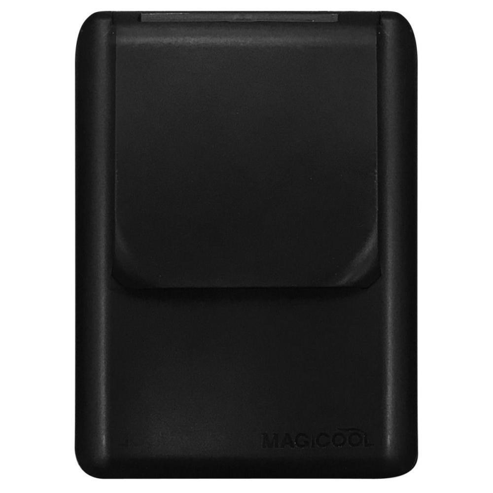 大作商事 マイファンモバイル ブラック MM1BK