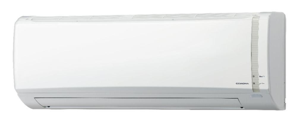 【限定商品】コロナ 冷暖房エアコン 約6畳用 CSH-N2219R