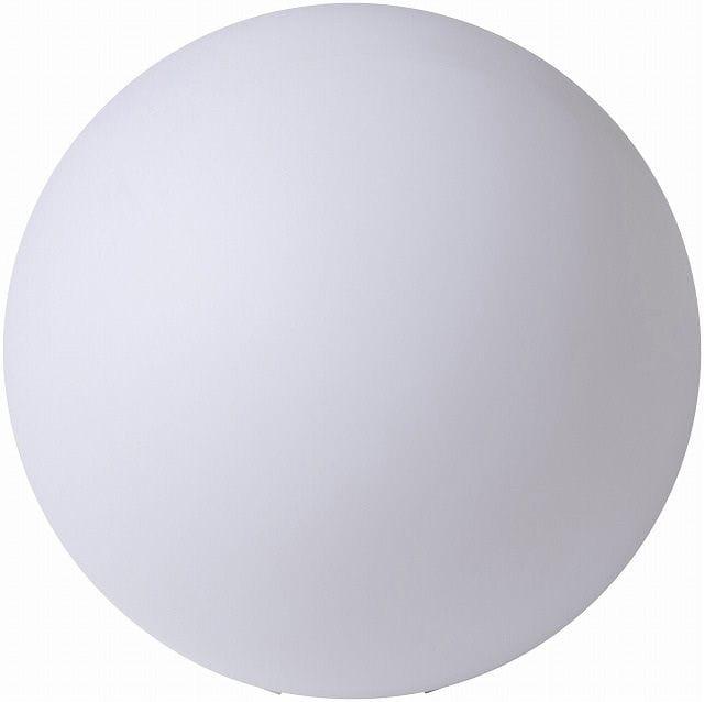 ソーラーボールライト レインボーL