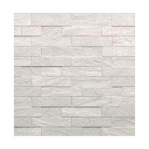グラビオエッジ ブロッコ WFEG9S111-72 ホワイト