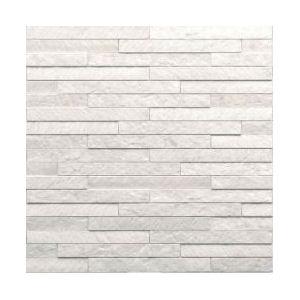 グラビオエッジ フルッソ WFEG9S211-72 ホワイト
