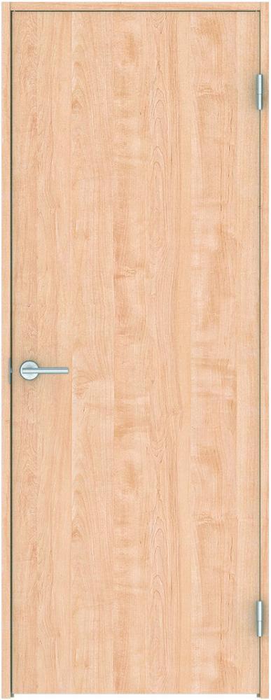 大建ドア00デザインASH1A00-14MLFC