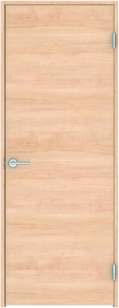 大建ドアU0デザイン 各種