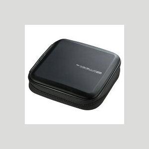 ブルーレイディスク対応セミハードFCDーWLBD24BK