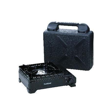 イワタニ カセットフー カセットコンロ タフまる CB-ODX-1