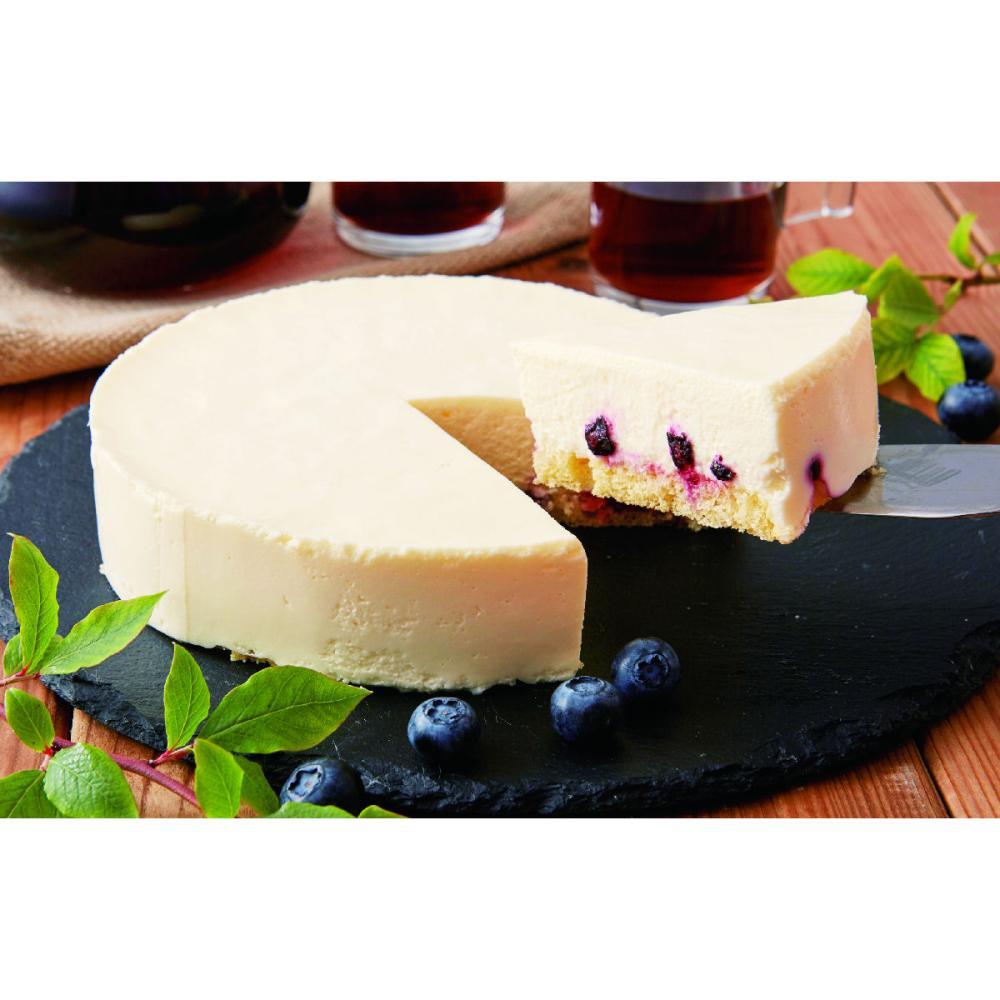 【20年お歳暮ギフト】 「山田牧場」芳醇レアチーズケーキ YD-C1