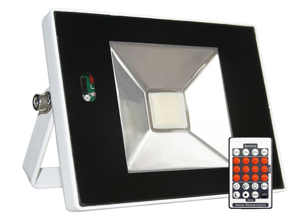 富士倉 LEDセンサーライト 各種