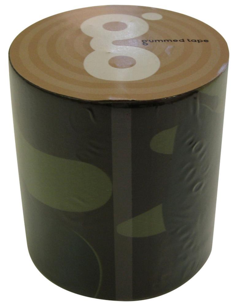 MONF ガムテープバッグ   サブ迷彩50ミリX5M M-139-紫