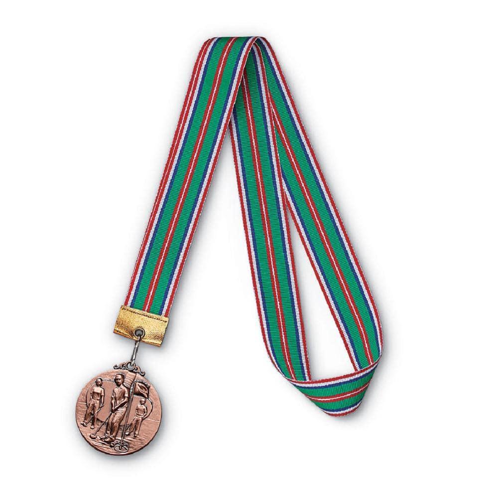 羽立 メダル 各種