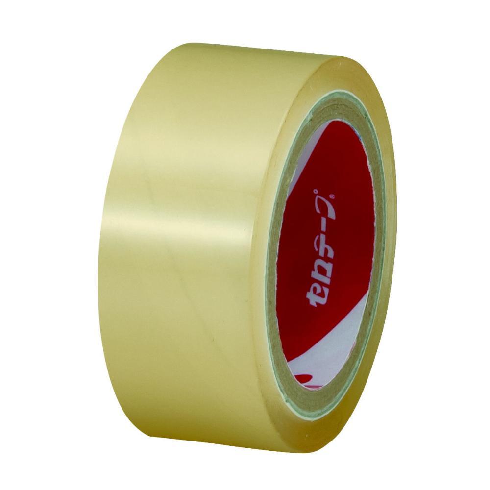 ニチバン セロテープ 小巻 2巻入り 各サイズ
