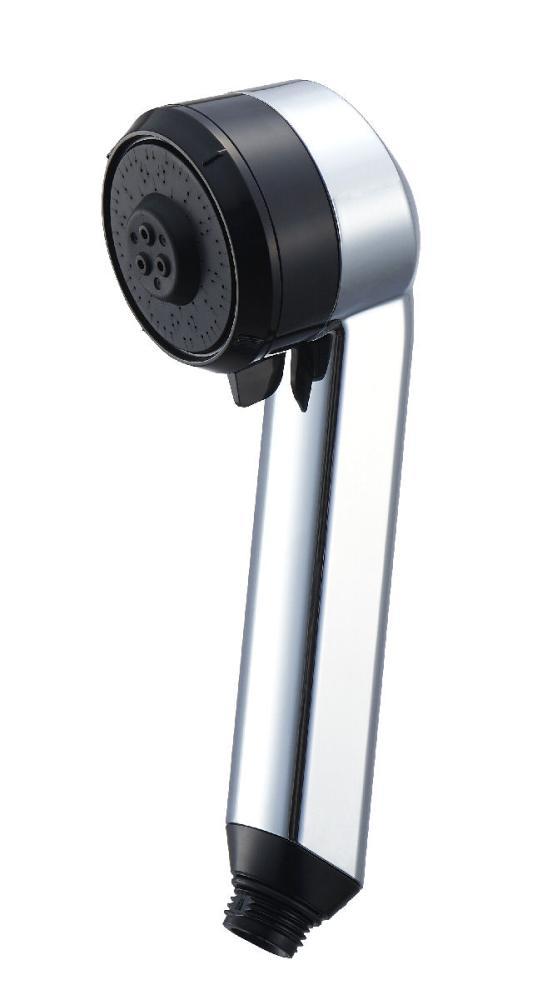 PS3051-81XA-C ボディケアシャワーヘッド
