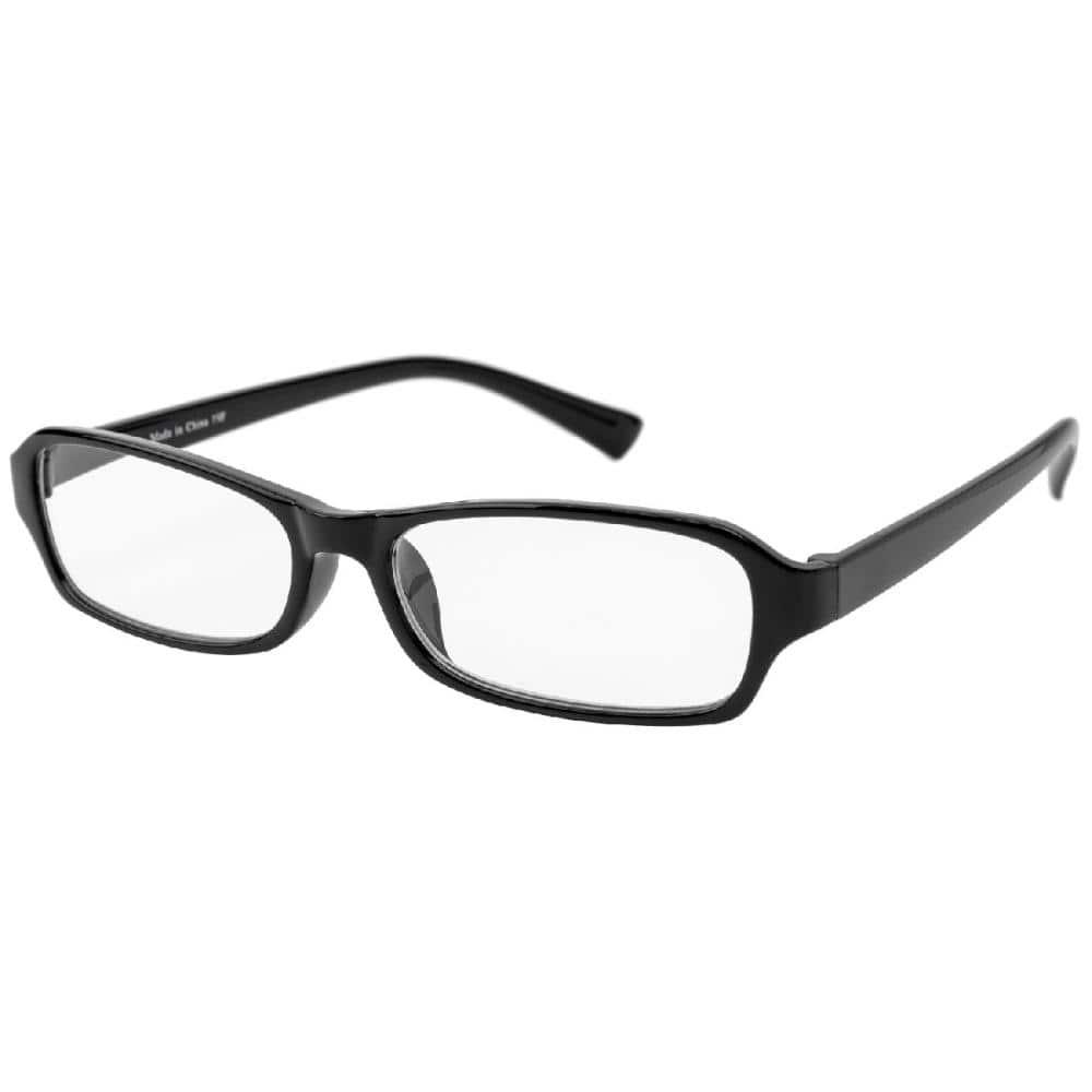 選べるデザイン老眼鏡 プラスチックフレーム KRG-FP08 各種