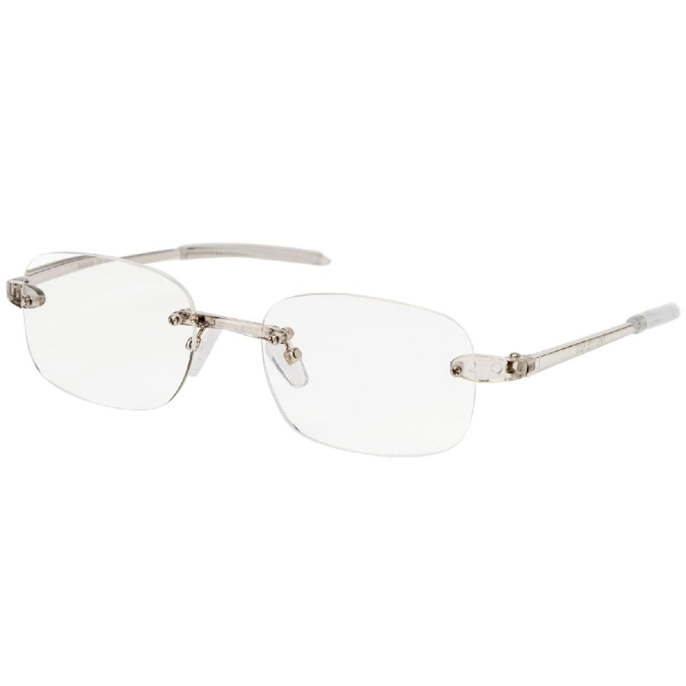 軽くて柔らかい老眼鏡 弾性フレーム KRG-TT15 各種