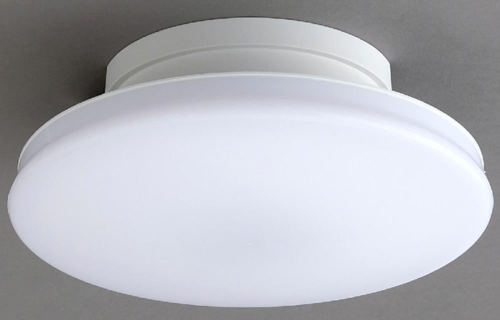 アイリスオーヤマ LED小型シーリングライト 薄形 1200lm 各種