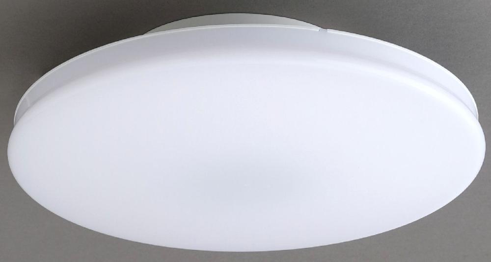 アイリスオーヤマ LED小型シーリングライト 薄形 2000lm 各種