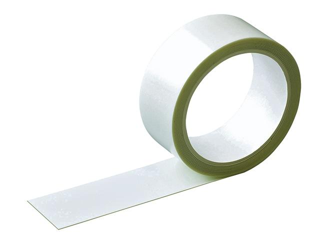 クッションフロア用テープ 5.5m巻